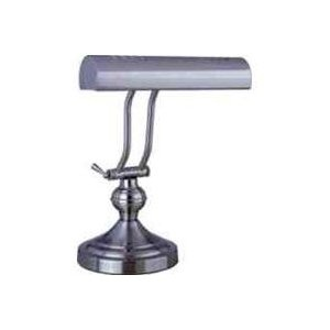7 Best Piano Accessories Images On Pinterest Piano Lamps
