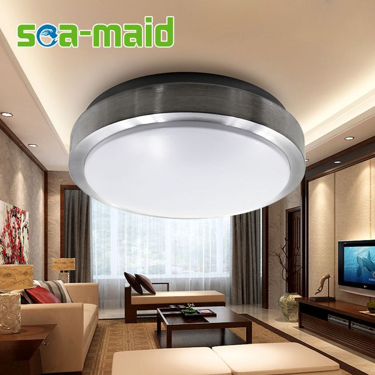 bedroom led lighting best 25 led kitchen ceiling lights ideas on 10512