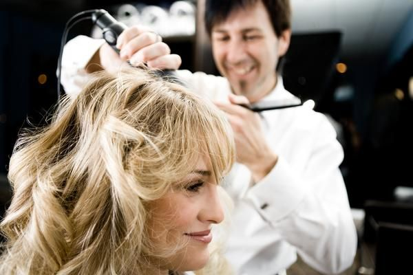 Self Employment Tax Deductions for Hair Stylists
