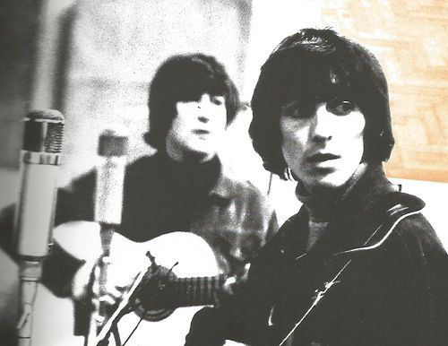 17 best images about george amp john on pinterest shea