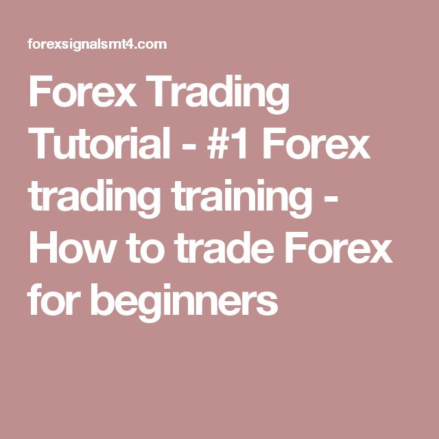 441 best Forex Trading images on Pinterest   Forex strategies, Stock ...