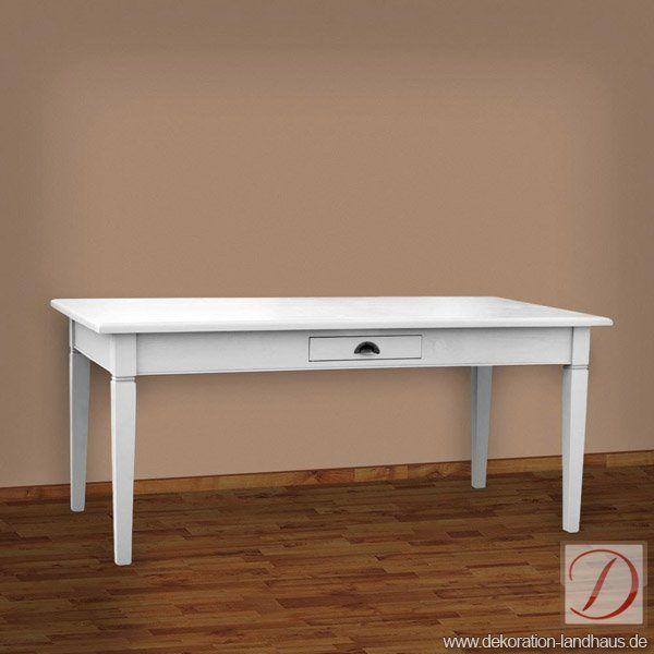 Esstisch Massivholz Pinie :  Esstisch Industriedesign, Indische Möbel und Esstisch Massivholz