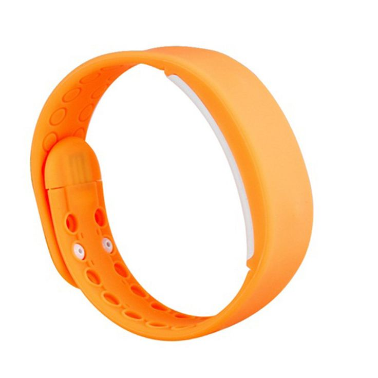 Candy Color New Hot W2 Flex Wristband Fitness Tracker Sports Health Pedometer Smart Wearable Wristband Watch Bracelet   Tag a friend who would love this!   FREE Shipping Worldwide   Get it here ---> https://shoppingafter.com/products/candy-color-new-hot-w2-flex-wristband-fitness-tracker-sports-health-pedometer-smart-wearable-wristband-watch-bracelet/