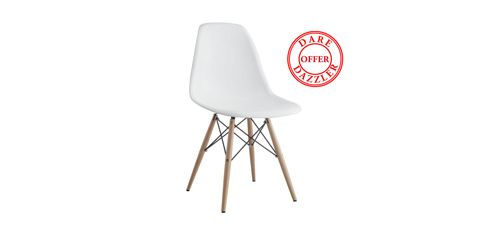 Modernist Dining Chair