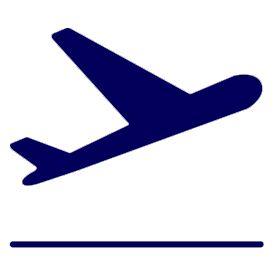 Vol aller / retour Paris Orly – La Réunion, du 31 août au 7 septembre 2016. Hébergement 6 nuits à l'hôtel Le Relais de l'Hermitage –…