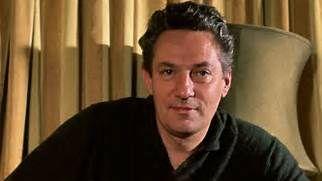 Peter Finch (born Frederick George Peter Ingle Finch in South Kensington, London, England):  Sept. 28, 1916 - Jan. 14, 1977 (cardiac arrest)