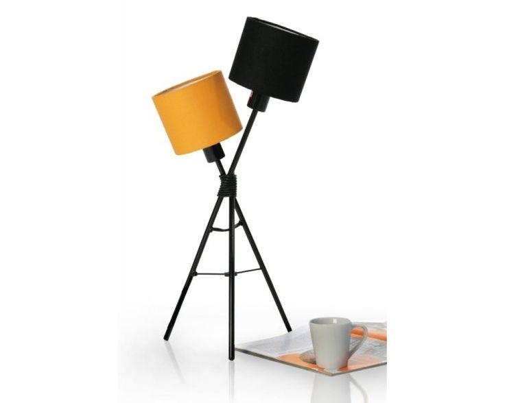 1000+ ideas about Lampe Sur Pied Design on Pinterest  Lampe sur pied ...