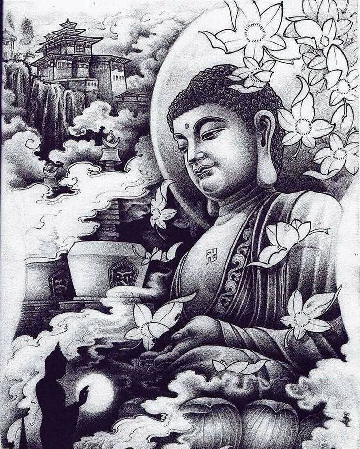 white earth buddhist dating site The light - buddhism the dammapada, dating as far back lightthe lotus sutra asks, why from the white tuft between his eyebrows of our leader and teacher.