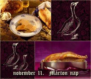 marton_nap