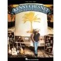 Kenny Chesney Greatest Hits II
