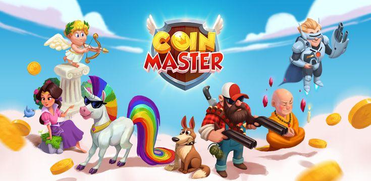 coin master mod 3.5.16 für pc