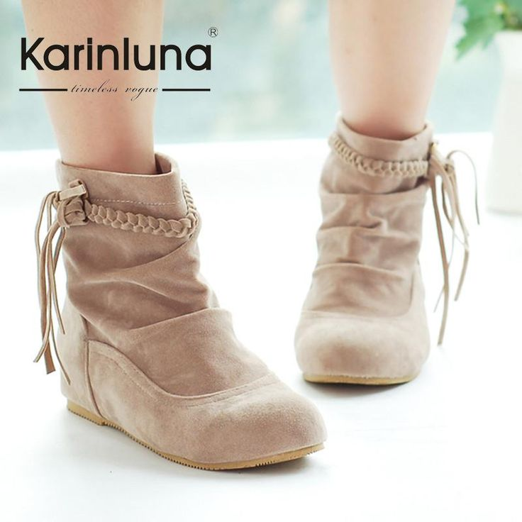 Cheap boots hole, Buy Quality boots knit directly from China boots summer Suppliers:  Attention Pls:    1.Pls read the follows note before you place the order and choose the size according to your foot len