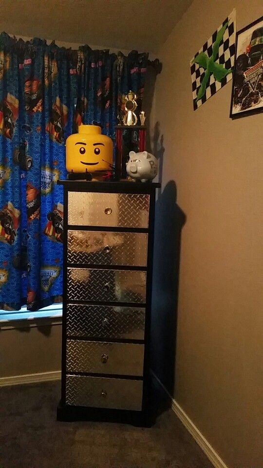 25 best ideas about monster truck bedroom on pinterest
