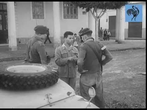 The Army Goes In - The Suez Crisis of 1956 - https://www.warhistoryonline.com/featured/the-army-goes-in-the-suez-crisis-of-1956.html