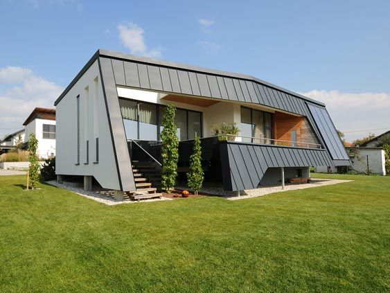 bungalow in wartberg low budget h user pinterest. Black Bedroom Furniture Sets. Home Design Ideas