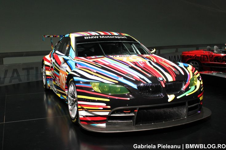 BMW, vehicle wrap, artwrap | Vehicle Wrap ~ AutoSkin ...