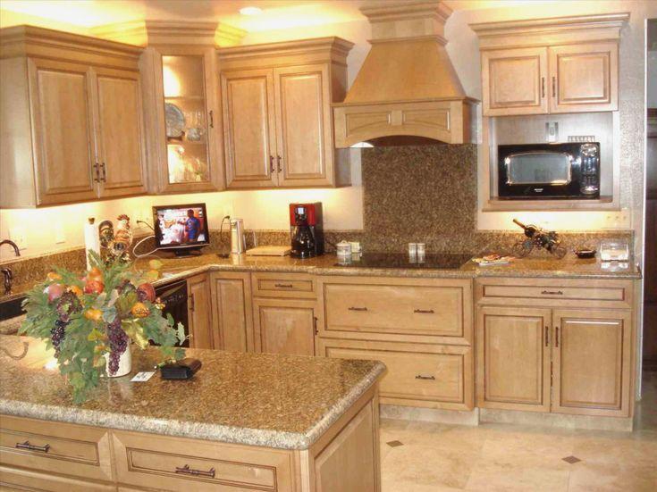 70 kitchen remodel estimate calculator interior house