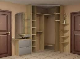 угловой шкаф купе размеры - Поиск в Google
