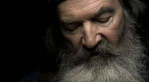 Phil Robertson: I Am A Man Who Doesn't Shed Many Tears But This Was Overwhelming