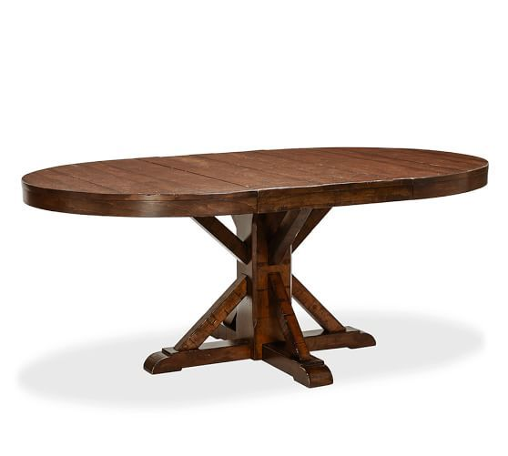 round pedestal kitchen table plans and chairs rectangular with base dining tables