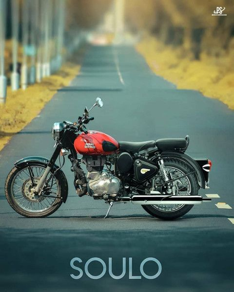 This Is Picsart Bike Editing Background Hd Cb 1 Wall Background Wall Editing Backgroun Picsart Background Photo Background Images Hd Studio Background Images Background picsart new wallpaper hd