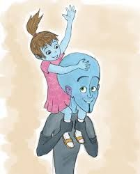 Megamind & Roxanne's Children - جستجوی Google