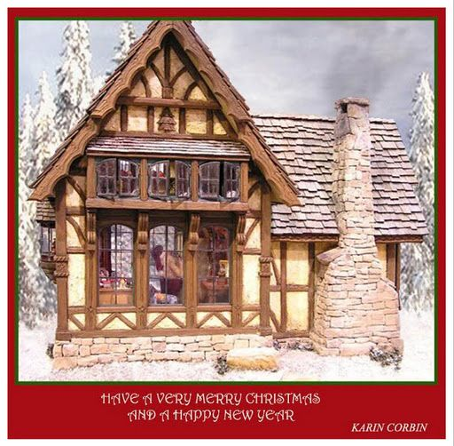Dollhouse Miniatures Victoria Bc: 954 Best Images About Dollhouse: Inspiration Ideas On