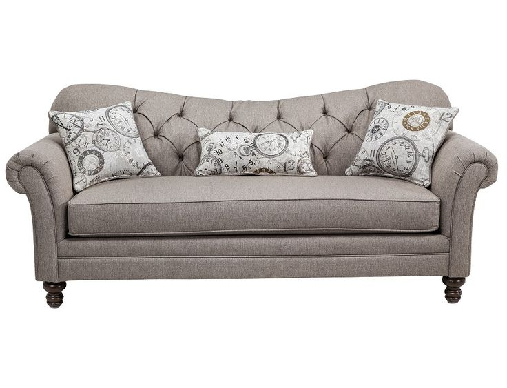 Slumberland Tempus Collection Sofa For The House Pinterest Love Sofas And Couch