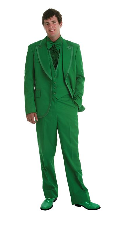 Best 25  Green tuxedo ideas on Pinterest | Suits, Man fashion suit ...