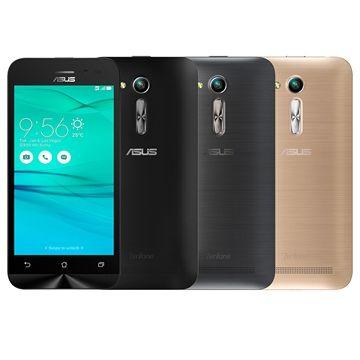 E a gente começa o dia com 01 baita oferta de celular! Smartphone Asus Zenfone Go Colors de R$ 569,00 por R$ 387,47 à vistano eFácil!O…