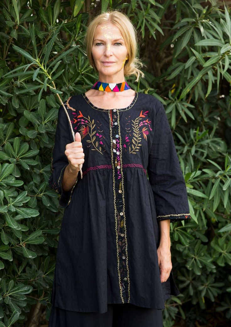 278 best images about gudrun sjoden on pinterest sweater cardigan textiles and folklore. Black Bedroom Furniture Sets. Home Design Ideas