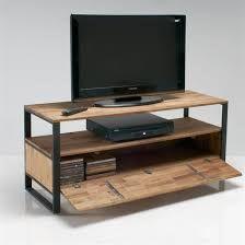 Resultado de imagen para herreria madera