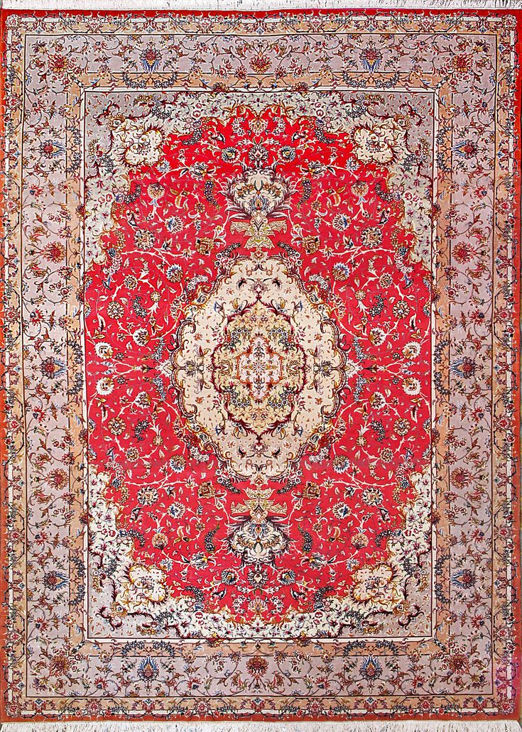 how to buy an oriental rug