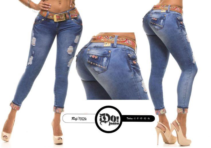 revel jeans 2016 - Buscar con Google
