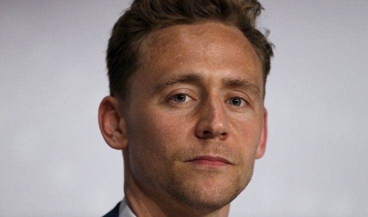 There's no denying that the actor behind Thor's Loki is very attractive, but Tom Hiddleston's best philosophical quotes will remind you that he's way more than a pretty face. The highly educated actor has a lot going on inside that charming mind of h