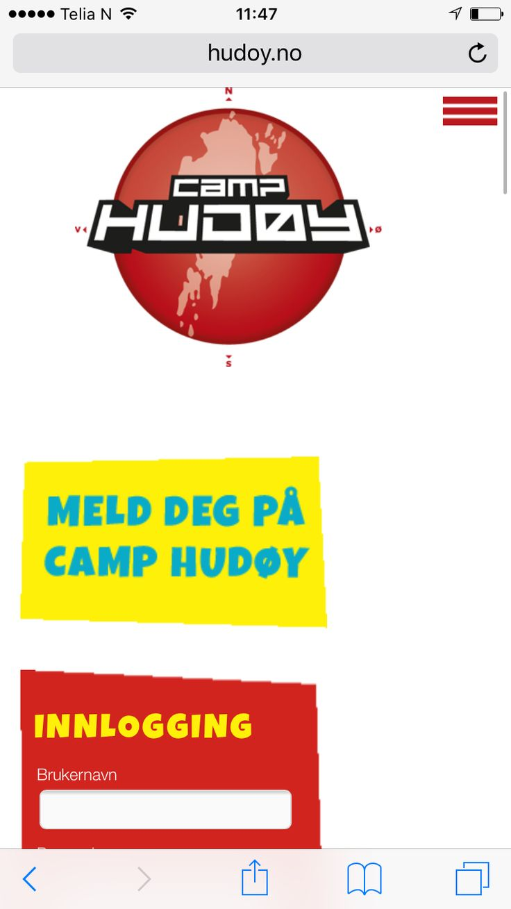 http://www.hudoy.no