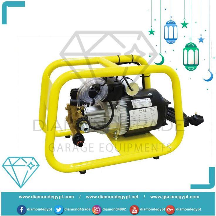 عروض شهر رمضان ماكينة غسيل بارد 150 بار Quark 150 09 مزودة بإطار وجسم معدني مصمم للخدمة الشاقة يورد مع الماكينة خرطوم صناعي ب Quadcopter Vehicles
