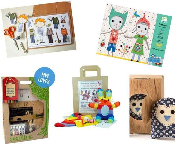 23 best shoebox ideas boys 10 14 years images on for Best craft kits for kids