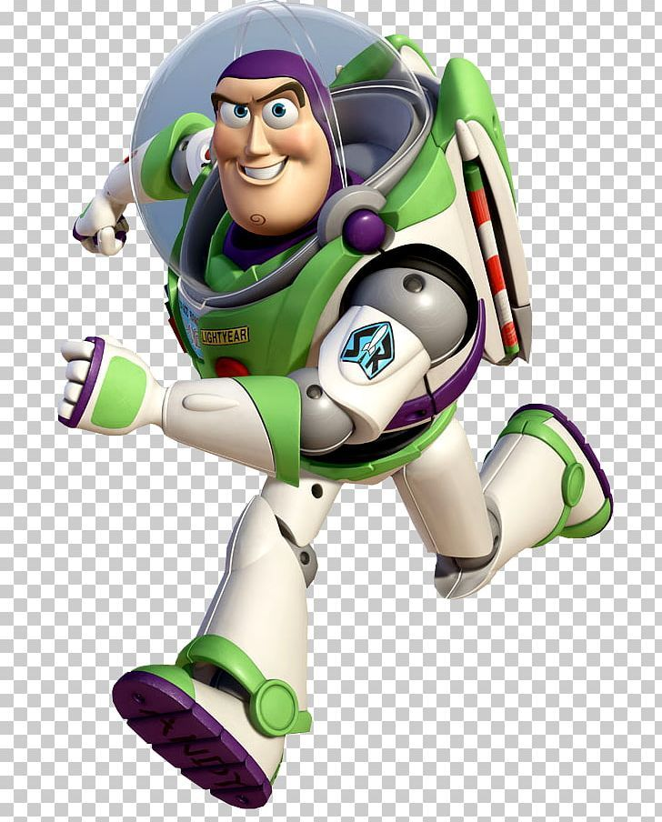 Buzz Lightyear Toy Story 3 The Video Game Sheriff Woody Jessie Png Clipart Free Png Download Jessie Toy Story Buzz Lightyear Woody And Jessie