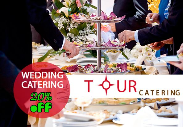 Take A Bite Out Of Your Food And Drink Budget With Our Catering Service For Perfect WeddingCateringBudgetNyc
