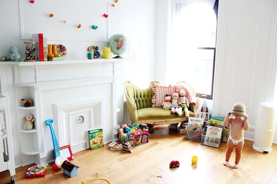 a beautiful messShared Kids Room, Baby Plays, Nurseries, Kids Spaces, Boys Decor, Kidsroom, Playrooms, Plays Room, Kids Decor