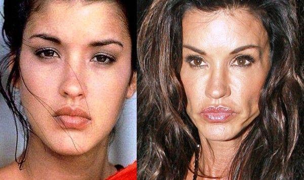 101 Best TV & Celebrities images | Celebrity mugshots, Mug ...