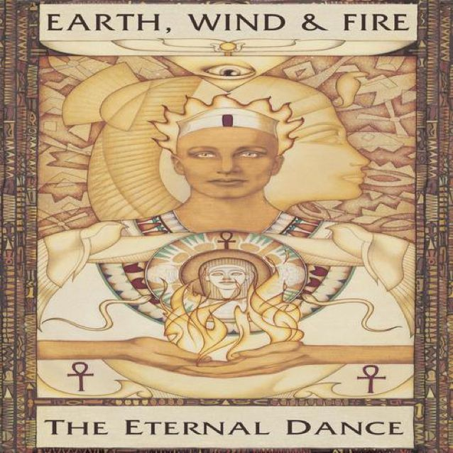I M Listening To Shining Star By Earth Wind Fire On Pandora Music In 2019 Earth Wind Fire Earth Wind Fired Earth