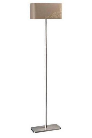 Stojací lampa MASSIVE MA380638710 | Uni-Svitidla.cz Moderní #stojací #lampa vhodná jako doplňkové osvětlení interiérových prostor #modern #lamp #floorlamp #lamps #stojacilampy #lampy #shades #pattern