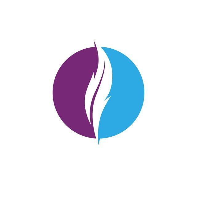 Gambar Aplikasi Pena Bulu Menulis Tanda Logo Template Ikon Aplikasi Ikon Bulu Ikon Logo Png Dan Vektor Dengan Latar Belakang Transparan Untuk Unduh Gratis In 2021 Feather Icon Logo Templates Pen Illustration