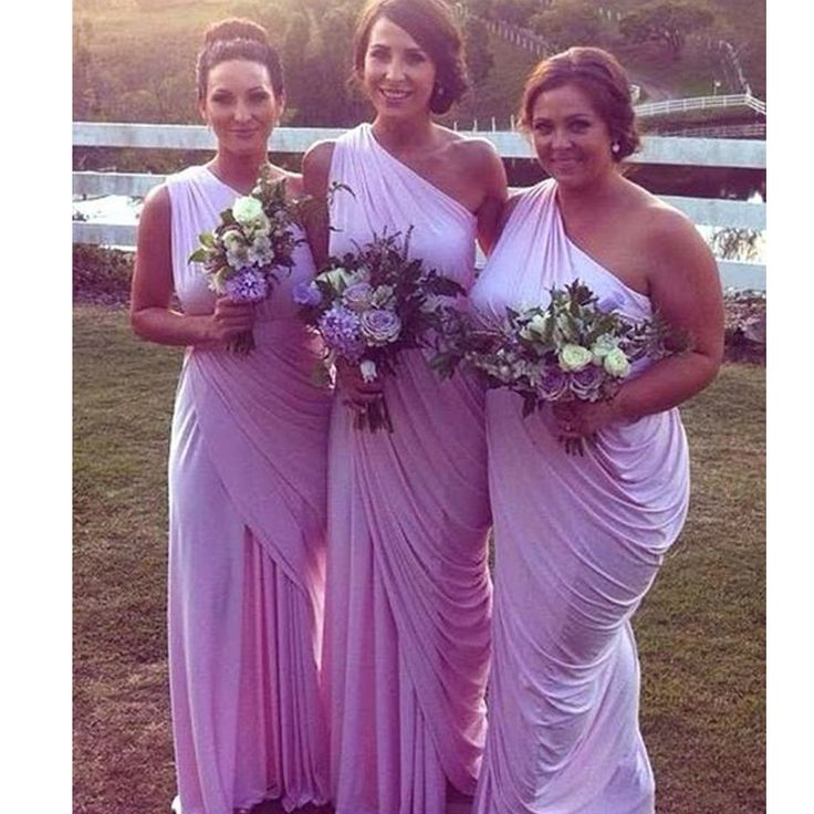 607 best Pretty Little Maids All in a Row (Bridesmaid ...