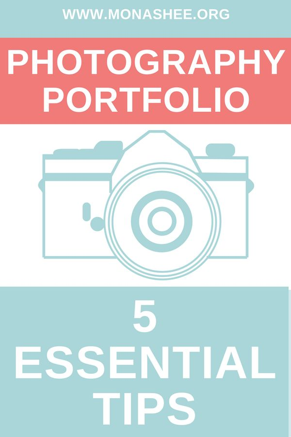 Top 5 essential elements when putting together a stellar photography portfolio for commercial photography but also can be applied to wedding and portrait photography. https://monashee.org/portfolio-photography/