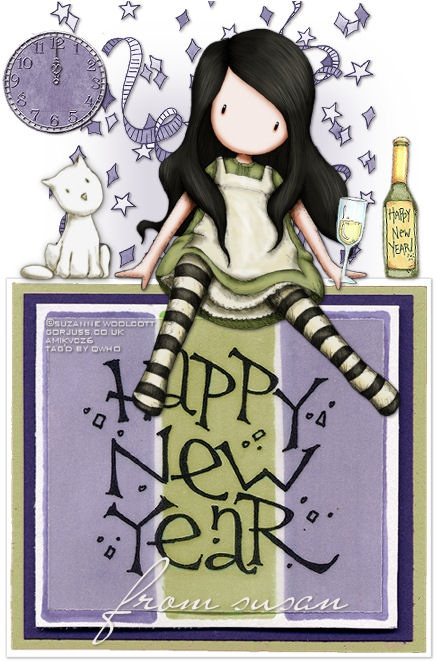 http://www.fromtheheartpostcards.com/MyPSPTags/sw-newyear.jpg