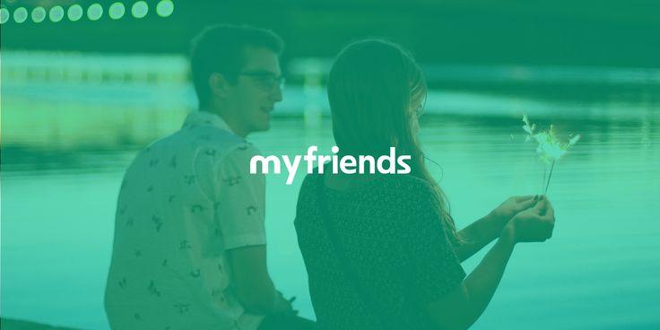 Как найти друзей, когда вам 30 лет - https://lifehacker.ru/2016/09/14/myfriends/