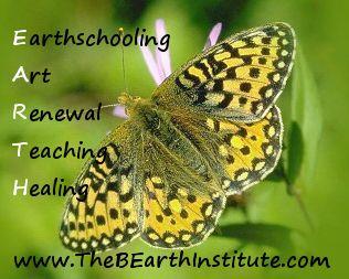 Earthschooling- Waldorf inspired